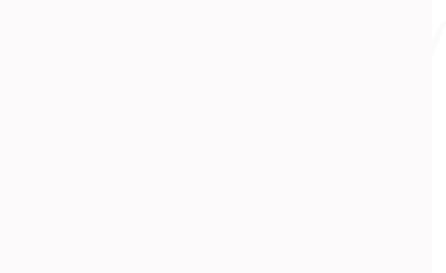 TrustedTrader1